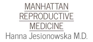 Hanna Jesionowska MD