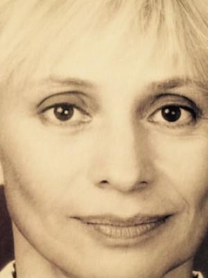 Hanna Jesionowska, MD